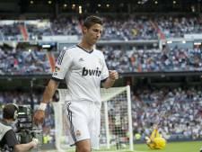 """""""Manchester City a proposé 200 millions d'euros pour Ronaldo"""""""