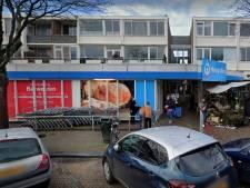 Verhuizing Hoogvliet enige optie voor supermarkt in Hilversum-Zuid