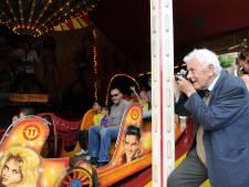 Oosterhout zoekt stadsfotograaf