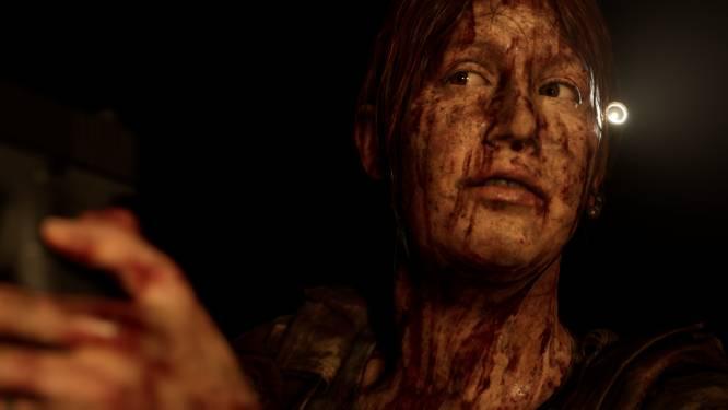 GAMEREVIEW. 'House of Ashes' is meer een monster- dan een horrorgame