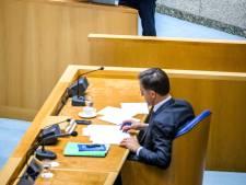 Kamer vergeeft koning na berouwvolle boodschap: 'Dit had ik niet verwacht'