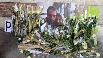 Roep om strenge straf voor daders die Franse buschauffeur doodsloegen na discussie over mondmasker