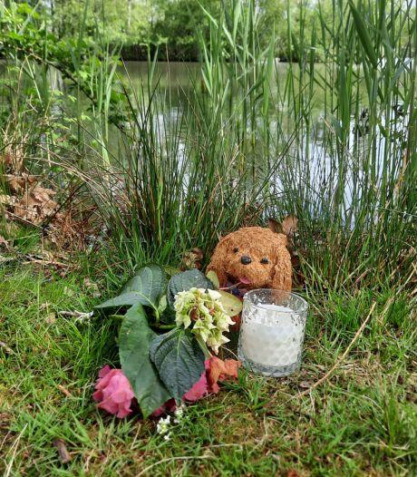 Tiental tips binnengekomen over dood gevonden baby in Wernhout