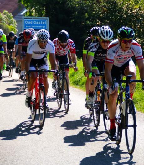 Ronde van de Stoof heeft een lange traditie: van Pijnenburg tot Brabantse Wieler Federatie
