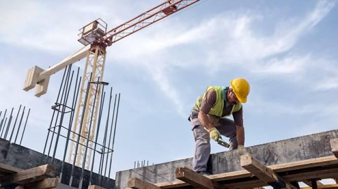 Beernem werkt samen met Curando voor bouw van nieuw dienstencentrum in Oedelem