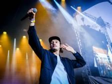 Roméo Elvis tête d'affiche des Fêtes de Wallonie à Namur