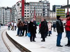 Autoloze Zondag: laat je fiets of e-bike gratis onderhouden op het Operaplein in Antwerpen