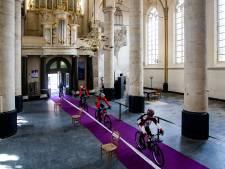 Opnieuw streep door Deventer Ronde van Vedett met Pasen: 'Maar evenement verdwijnt niet'