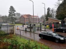 Raadslid eist tekst en uitleg: 'College wist wél van voornemen om ingang Bernhardkazerne te verplaatsen naar Utrechtseweg'
