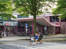 Lievekamp groeit flink: meer dan 100.000 bezoekers in 2017
