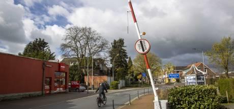 Hierdoor is er in Duitsland zoveel minder corona:  'Duitsers zijn gezagsgetrouwer'