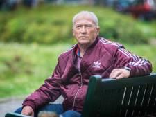 Dick Jol blikt twintig jaar later terug op zijn Champions League-finale: 'Die eerste penalty zou ik nooit meer geven'
