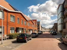 Laatste woning opgeleverd in sloop/nieuwbouwplan Vredesplein in Eindhoven: buurt is klaar