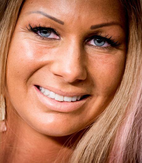 Toestand van Barbie stabiel na spoedopname in ziekenhuis