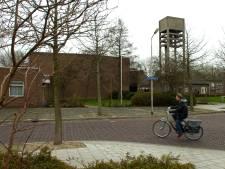 DSM Delft wil geen woningen op plek Pastoor van Arskerk