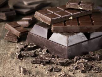 Chocolade bedreigd door klimaatopwarming