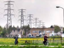 Ondergrondse leiding stapje dichterbij in de Betuwe: 'Liever vandaag nog dan morgen'