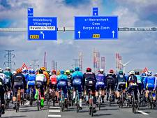 Van de start in Terneuzen tot de finish in Schoten: dit was de Scheldeprijs van 2021