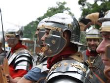 Noordgrens Romeinse Rijk stap dichter bij status UNESCO Werelderfgoed