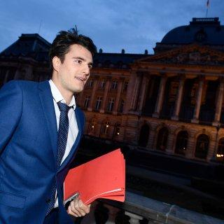 spa-voorzitter-conner-rousseau-mag-blijven-zetelen-in-het-vlaams-parlement