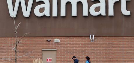 Man breekt heup tijdens boodschappen doen: 7,5 miljoen schadevergoeding
