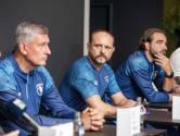 LIVE. Kan Beerschot onder nieuwe coach Torrente een eerste keer winnen?