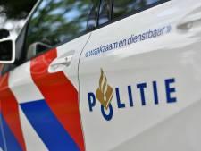 Meerdere pogingen tot brandstichting via brievenbussen in Hengelo, politie zoekt getuigen
