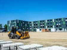Meepraten over huisvesting van arbeidsmigranten in Zaltbommel
