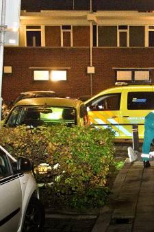 OM: Schietpartij in Sliedrecht had te maken met ripdeal