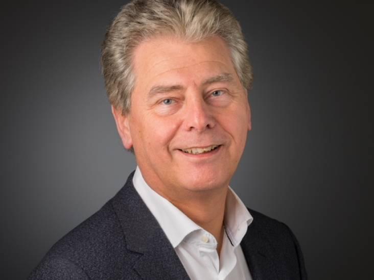 Nederlaag voor wethouder Smit: raad schuift KVL-appartementen op de lange baan