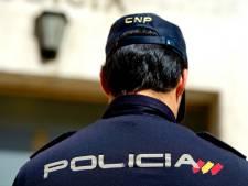 Na Malaga wéér Nederlandse connectie met grote Spaanse drugsvondst tussen bloemen