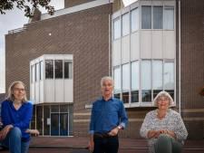 Meppelers starten nieuwe kerkgemeenschap: 'Met pijn in het hart, maar het kan niet anders'