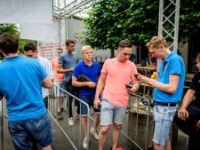 Na de besmettingen kwamen de geruchten: Zo zoekt Twente een schuldige voor nieuwe corona-uitbraak