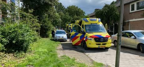 Geen onderzoek naar politie-optreden bij arrestatie in Deventer met zwaargewonde: 'Sprong van vier hoog verwacht je niet'