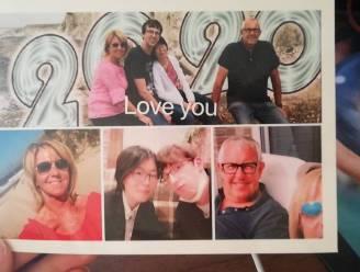 Gratis postkaartje van Bpost wordt zelfs in Japan geleverd