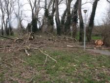 Encore de nombreuses demandes d'interventions chez les pompiers du Brabant wallon
