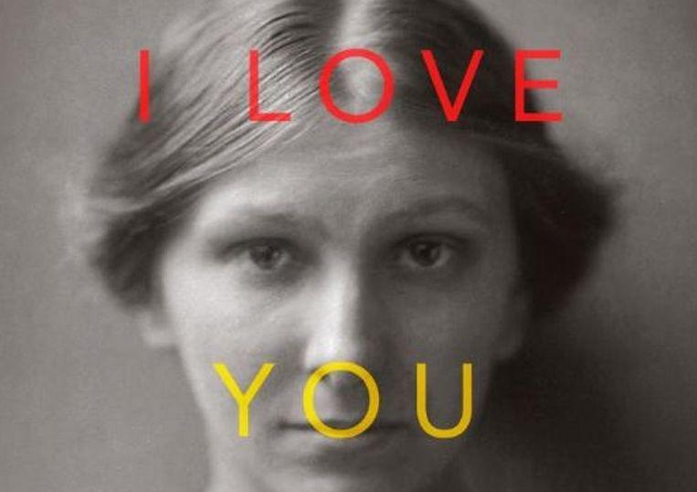 I Love You Rietveld Ontdoet Het Verhaal Van Onnodige Versieringen