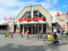 Supermarkt Dirk in Alblasserdam zet extra beveiliging in na ophef filmpje