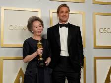 """Brad Pitt dragué par une actrice de 73 ans et """"la pire fin depuis Game of Thrones"""": les moments forts des Oscars"""