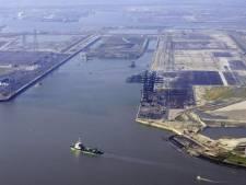 Trois dockers décèdent par intoxication dans la cale d'un bateau