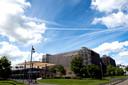 St. Antonius ziekenhuis in Nieuwegein.