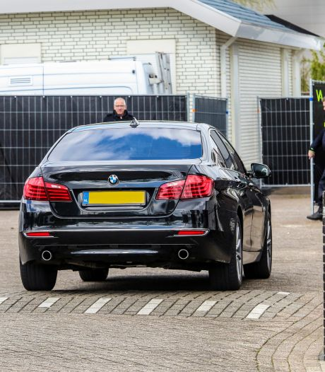 Moord van Grietje B. op haar man in Deventer was 'koelbloedig' en gepland: vier jaar extra celstraf