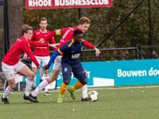 Maiky Fecunda verkast van FC Eindhoven AV naar PSV AV: 'Direct positief gevoel bij de club'