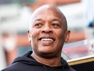 Dr. Dre is officieel single