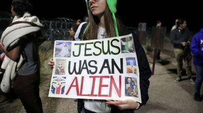 """""""Ufo's met aliens? Ultrageheime projecten van grootmachten, ja"""""""