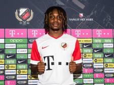 FC Utrecht heeft back-up voor Warmerdam binnen met peperdure Franse jongeling