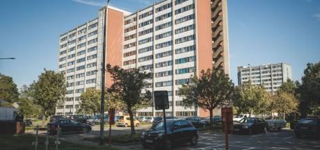 Nergens zo veel huurachterstand als bij WoninGent: bijna 3,6 miljoen euro niet betaald