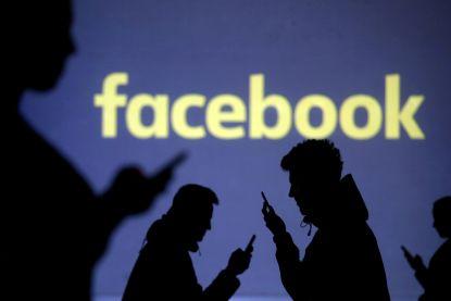 Facebook verplaatst gegevens van 1,5 miljard gebruikers buiten bereik van nieuwe Europese privacyregels
