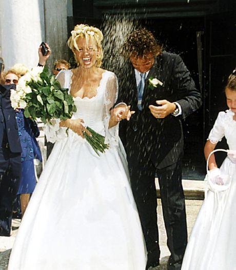 Marco en Leontine Borsato blijven jaar na scheiding toch 'een eenheid'