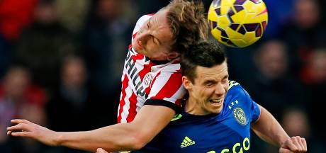 PSV wilde Ajacied Viergever binnenhalen